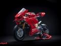 Ducati-Panigale-V4R-Lego-007