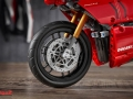 Ducati-Panigale-V4R-Lego-010