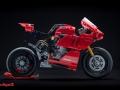 Ducati-Panigale-V4R-Lego-012