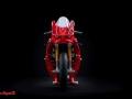 Ducati-Panigale-V4R-Lego-013