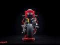Ducati-Panigale-V4R-Lego-014