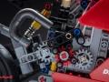 Ducati-Panigale-V4R-Lego-016