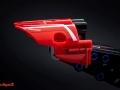 Ducati-Panigale-V4R-Lego-017