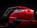 Ducati-Panigale-V4R-Lego-018
