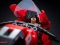 Ducati-Panigale-V4R-Lego-019