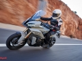 BMW-S1000XR-Launch-009