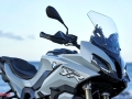BMW-S1000XR-Launch-020