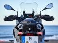 BMW-S1000XR-Launch-022