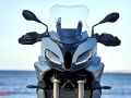 BMW-S1000XR-Launch-023