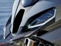 BMW-S1000XR-Launch-028