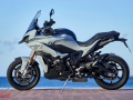 BMW-S1000XR-Launch-031