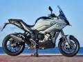 BMW-S1000XR-Launch-032