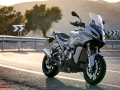 BMW-S1000XR-Launch-033