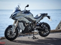 BMW-S1000XR-Launch-034