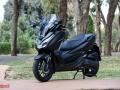 Honda-Forza-125-004