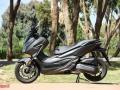 Honda-Forza-125-007