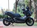 Honda-Forza-125-010