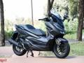 Honda-Forza-125-012