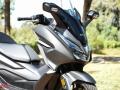 Honda-Forza-125-014