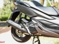 Honda-Forza-125-015