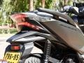 Honda-Forza-125-016