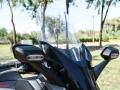 Honda-Forza-125-018