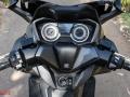 Honda-Forza-125-020