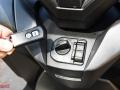Honda-Forza-125-022