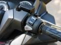 Honda-Forza-125-024