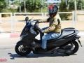 Honda-Forza-125-033