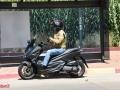 Honda-Forza-125-058