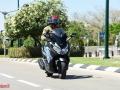 Honda-Forza-125-079