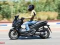 Honda-Forza-125-082