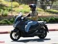 Honda-Forza-125-090