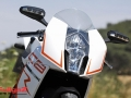 KTM-RC8R-029