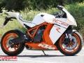 KTM-RC8R-030
