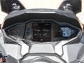 SYM-TL500-Test-014