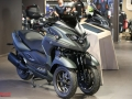 Yamaha-Tricity-300-Launch-008