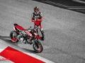 Ducati-Hypermotard-950-rve-007