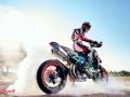 Ducati-Hypermotard-950-rve-008