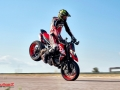 Ducati-Hypermotard-950-rve-009