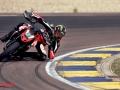 Ducati-Hypermotard-950-rve-010