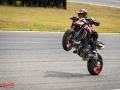 Ducati-Hypermotard-950-rve-011