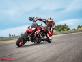 Ducati-Hypermotard-950-rve-013