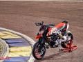 Ducati-Hypermotard-950-rve-017