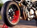 Ducati-Hypermotard-950-rve-020