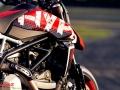 Ducati-Hypermotard-950-rve-021
