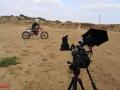 Druyak-Sella-Film-BTC-011