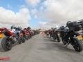 Honda-Trackday-Motorcity-007
