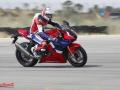 Honda-Trackday-Motorcity-012